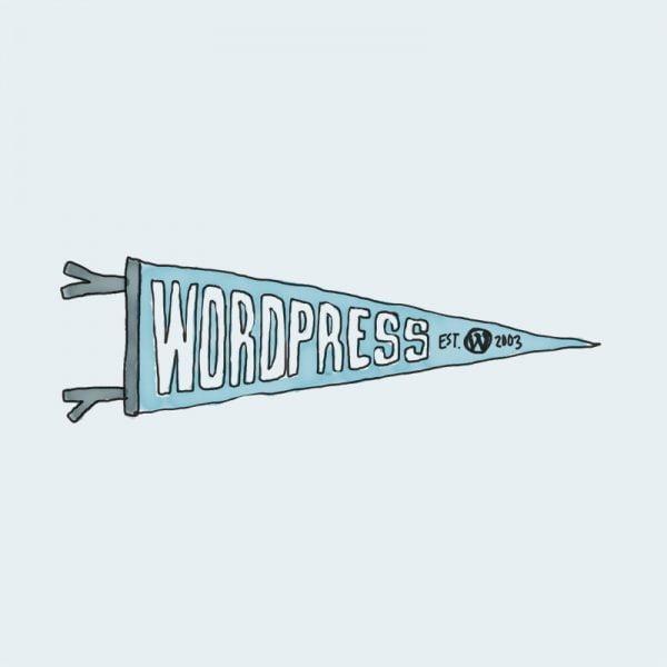 WP Vip, site profissional, lojas online, ecommerce, mídias sociais, divulgação em Google, Instagram, Facebook