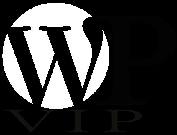 WP Vip