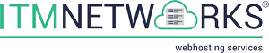 WP Vip, Site e Lojas Online Profissional em WordPress, eCommerce, Mídias Sociais, Divulgação em Google ADS, Instagram ADS, Facebook ADS